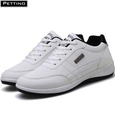 Siêu phẩm giày nam thời trang cực chất 2021 Pettino LLPS18