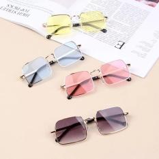 kính thời trang kính chống uv 400 chuẩn cho bé