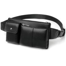 Túi đeo chéo và bao tử da thời trang nhất BBTU2N