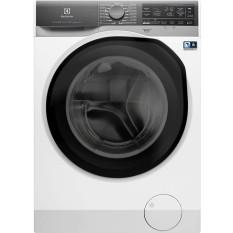 Máy giặt sấy Electrolux Inverter 10 kg EWW1042AEWA, sấy 7kg, hàng chính hãng, giá ưu đãi
