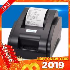 Máy In Hóa Đơn Xprinter 58IIH Khổ Giấy K58 Hàng Nhập Khẩu