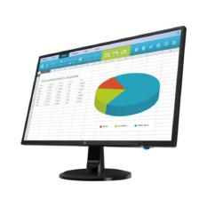 """Màn hình máy tính HP N246v 23.8"""" FullHD IPS (1RM28AA)"""