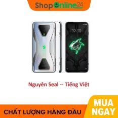 Điện thoại Xiaomi Black Shark 3 8/128Gb – Hàng nhập khẩu