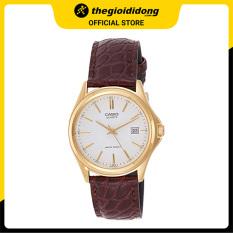 Đồng hồ Nam Casio MTP-1183Q-7ADF