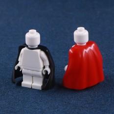 Một Áo Choàng Cho Nhân Vật Minifigures NO.683 – Phụ Kiện MOC