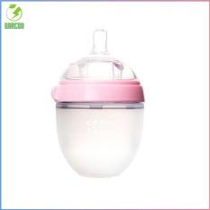 Bình Sữa Comotomo Chính Hãng Dung Tích 150ml / 250ml ( Đủ size từ 0 – 5 tuổi ) – Garcon