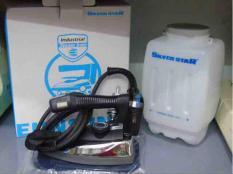 Bàn ủi hơi nước ES94A