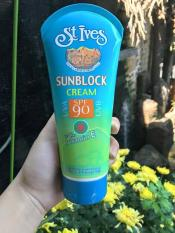 Kem chống nắng MrHero Mom Kids Perfect Sun Cream SPF50 Pa