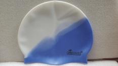 Nón bơi mũ bơi nón bơi bảo vệ đầu và tai khi bơi, cam kết sản phẩm đúng mô tả, chất lượng đảm bảo