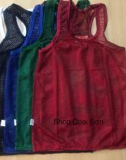 Áo thun lưới ba lổ mặc mát cho phái nam.( combo 5 áo).ĐOÀI SƠN
