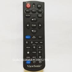 Điều khiển máy chiếu Viewsonic