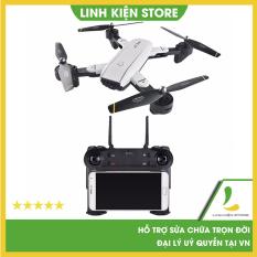 Flycam SG700 phiên bản 1 camera – 720p HD Giữ Độ Cao