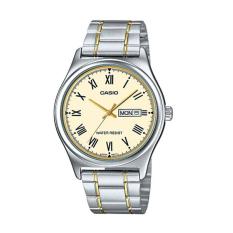 Đồng hồ nam Casio MTP-V006SG-9BUDF thời trang nam công sở