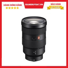 Ống Kính Sony FE 24-70mm f/2.8 GM – Chính Hãng Sony Việt Nam