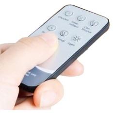 Remote điều khiển, sản phẩm cam kết hàng giống mô tả, chất lượng đảm bảo, an toàn sức khỏe người dùng