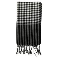 Khăn rẳn nam bộ, khăn rằn campuchia – Khăn rằn đi phượt – khăn rằn tình nguyện – Khăn rằn mùa hè xanh