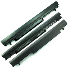 Pin Laptop Asus K46, K46A, K46C