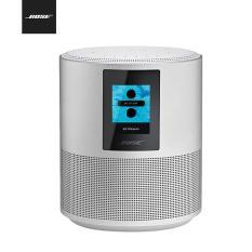 Loa Bose Home Speaker 500 – Hãng Phân Phối Chính Thức