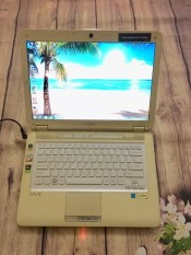 Máy tính Sony Cs
