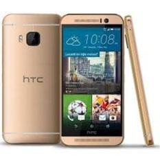 Điện Thoại HTC One M9 Quốc Tế . Ram 3G/32GB – Nhập Khẩu 100% – FULLBOX !