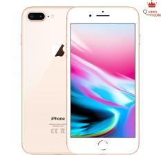 Điện Thoại Iphone 8 Plus 64GB – Nhập Khẩu (Màu silver)