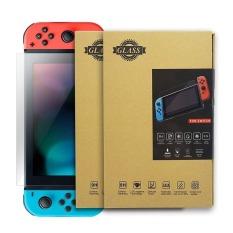 Miếng Dán Cường Lực Cho Nintendo Switch – KCD