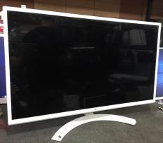 Màn hình máy tính 32 inch LG 32mp58