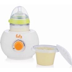 Máy hâm sữa cổ rộng ( vừa bình comotomo), sản phẩm tốt, chất lượng cao, cam kết như hình, an toàn cho sức khỏe người sử dụng