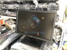 Màn hình máy tính Dell E1709W – WIDE, 17 inch