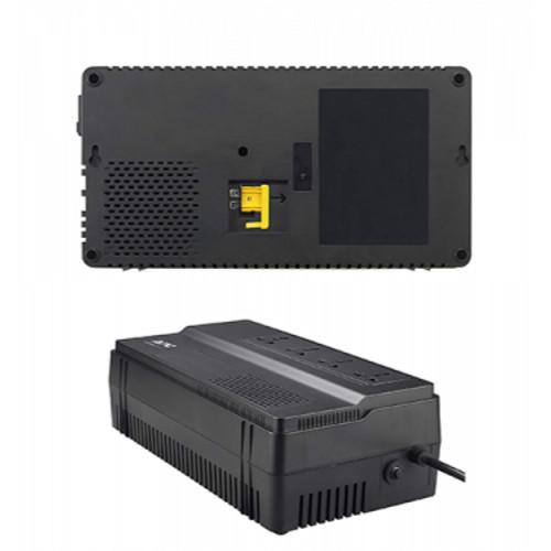 Bộ lưu điện UPS APC BV1000I-MS