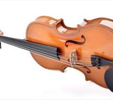 Đàn violin cao cấp Deviser V-30 MB ( size 4/4) & V-30MA (size 3/4)