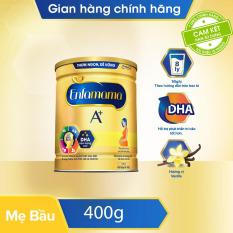 [FREESHIP] Sữa bầu Enfamama A+ hương Vani 400g – Cam kết HSD còn ít nhất 10 tháng