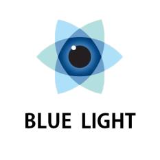 Lắp Mắt Cận, Loạn, Đổi Màu, Cận Râm, Viễn Theo Yêu Cầu – BLUE LIGHT SHOP