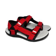 Giày Sandal Quai Ngang Teramo – TRM40