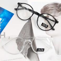 Mắt kính thời trang đáng yêu TaTa Vivo nhựa siêu cưng sỉ rẻ Eye Glasses