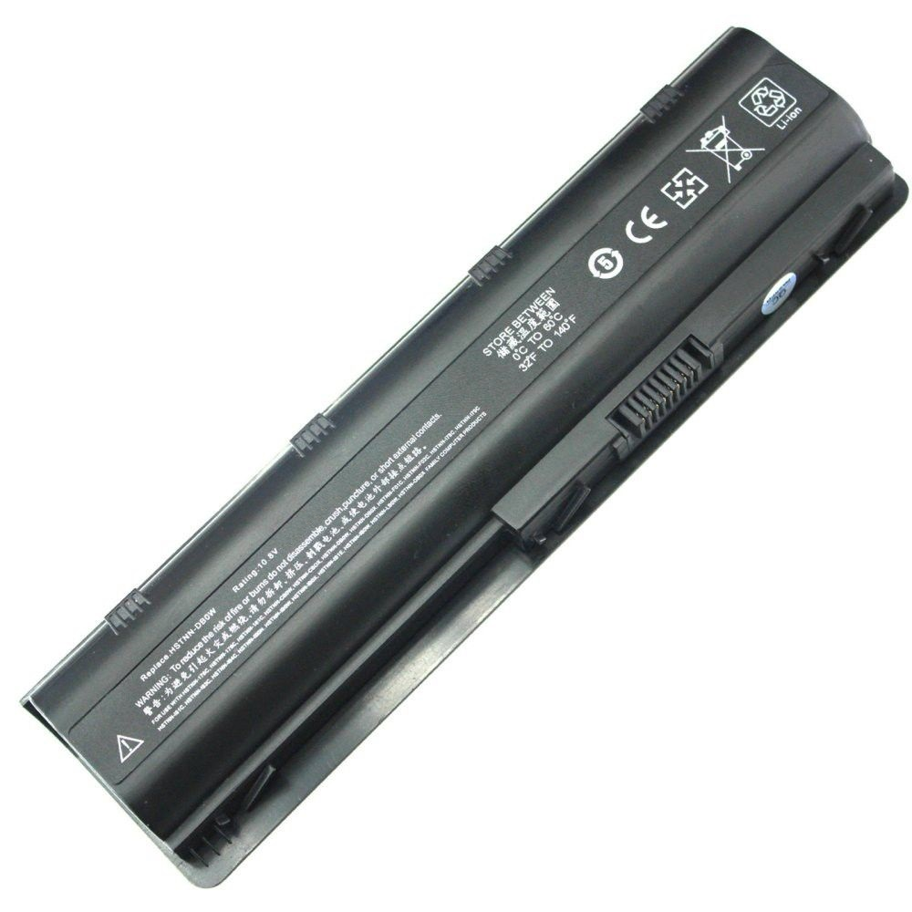 Pin Laptop HP Compaq CQ42| Laptop Battery for HP Compaq CQ42