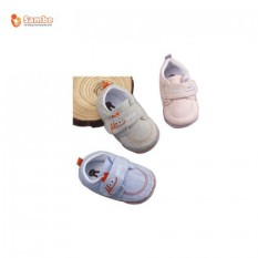 Giày tập đi Ualarogo 805413 16-17-18 cm