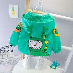💖 áo khoác chống nắng, chống tia UV trẻ em 💖 Áo khoác chống nắng CHO BÉ trai và bé gái – Full size tư 7-25 kg