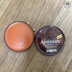 [CHÍNH HÃNG] Xi đánh giày Kiwi Aromax đủ màu Thái Lan Hàn Quốc