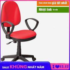Ghế xoay văn phòng – Ghế làm việc – Ghế văn phòng cao cấp hiệu Xuân Hòa GL36