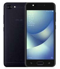 Điện thoại Asus zenfone 4 hàng chính hãng- Bảo hành 12 tháng- Full box