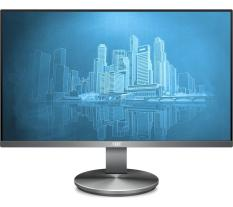 LCD AOC I2490 VXQ