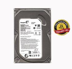 Ổ cứng HDD Seagate 500G Renew- BẢO HÀNH 24 THÁNG