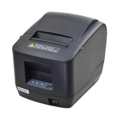 Máy In Hóa Đơn Xprinter XP-V320L Tích Hợp Cổng Lan Và USB