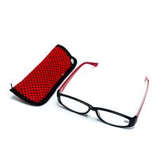 Kính lão kính viễn thị nhiều độ tặng túi bảo vệ Uncle Bills kính đọc sách kính thời trang có độ viễn dành cho người lớn tuổi