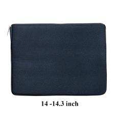 Túi chống sốc Laptop giá rẻ nhất lưới xốp size14 inch