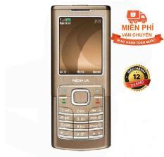 Điện thoại độc cổ nokia 6500 classic giá rẻ tặng kèm sim 3g 10 số