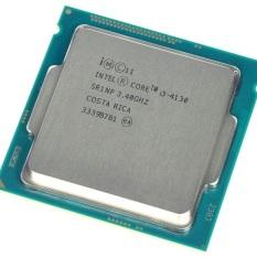 Core i3 thế hệ 4 socket 1150 tray