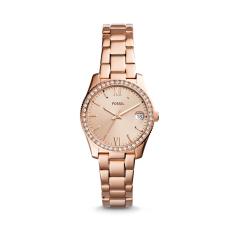 Đồng hồ Nữ Dây Kim Loại FOSSIL ES4318