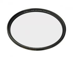 Kính lọc Filter B+W XS-Pro Digital 010 UV-Haze MRC Nano 67mm (Hoằng Quân) + da cừu lau len